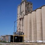 Silos!  Beloved and Glorious Silos! Part One – What are silos good for?