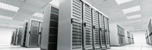 telecommunications-300x100